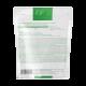 Smooth Energy Plus (L-theanine + Caffeine) 60 Capsules