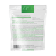 Diindolylmethane (DIM) 150mg & Black Pepper 20mg 60 capsules