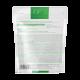 D-Aspartic Acid Powder 100 grams
