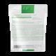 Green Tea Extract 500mg 60 Capsules