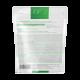L-Tryptophan Powder 100 grams