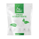 DMAE Bitartrate 100 grams