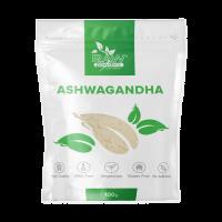 Ashwagandha Powder 100 grams