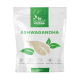 Ashwagandha Powder 100 grams