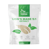 Lion's Mane 5:1 Extract Powder 100 grams