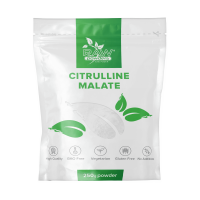Citrulline Malate Powder 250 grams