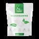 Glucosamine Powder 250 grams