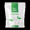 Leucine Powder 500 grams