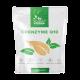 Coenzyme q10 Powder 25 grams