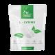 L-Lysine Powder 100 grams