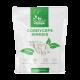 Cordyceps 750 mg. 90 Capsules