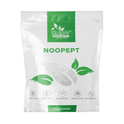Noopept Powder 10 grams