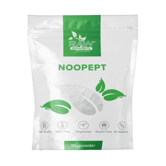 Noopept Powder 10 grams