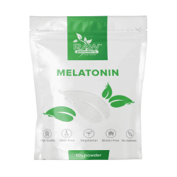 Melatonin Powder