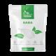 GABA Powder 125 grams