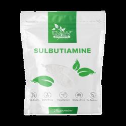 Sulbutiamine Powder 25 grams