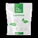 Caffeine 200mg 200 Tablets