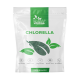 Chlorella Powder 250 grams